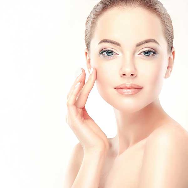 E-Light Acne Treatment - RevitalMed