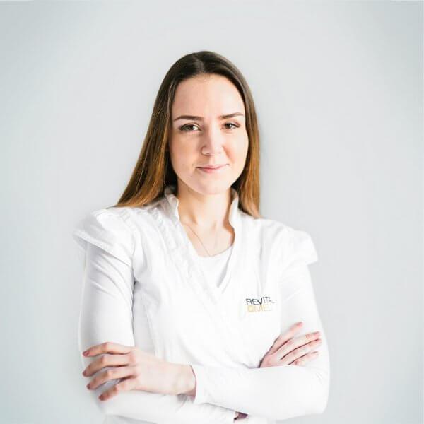 DR. MÉSZÁROS AMÁLIA